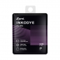 INKODYE SNAP PACKS 28 ML pflaume