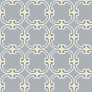 US Design Grey matters more, Ornamente grau