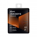 INKODYE SNAP PACKS 28 ML orange